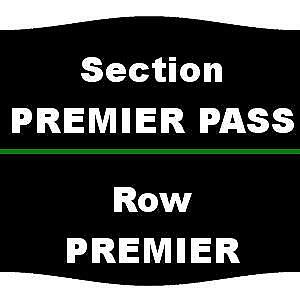 1-8 Tickets Taste Of Country Music Festival 3 Day Pass featuring Eric Church Sam