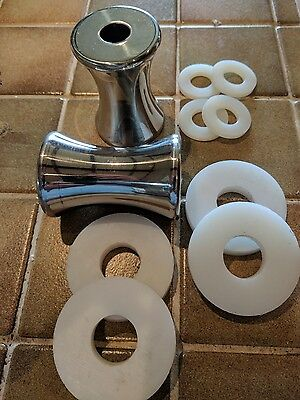 boat Accessories stainless steel