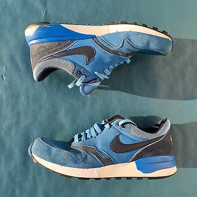 Baskets Homme Nike Air Odyssey taille 43