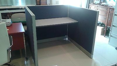 Cubicles Office Cubicles For Sale, All Sizes Available