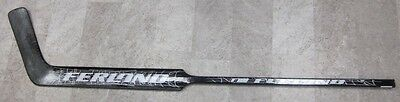 Ferland F10 Goalie Stick Junior