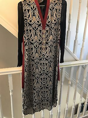 Pakistani Kurta UK size 8-10