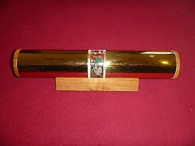 The Wedding Kaleidoscope By David Kalish Exc Condition The Perfect Gift