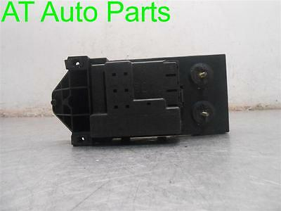 00 01 02 03 ford f150 4 6l at 4x2 under dash fuse relay box oem