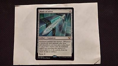Blade of Selves x 1 MTG Magic the Gathering
