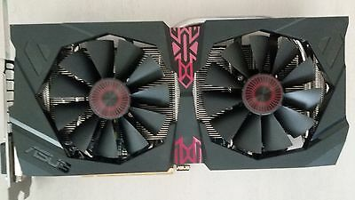 Asus GTX770-DC2OC-2GD5 Video Graphics