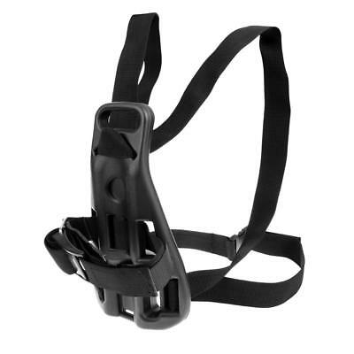 Aqualung Scuba Diving Dive Tank Bracpack Adjustable Cylinder Holder Support