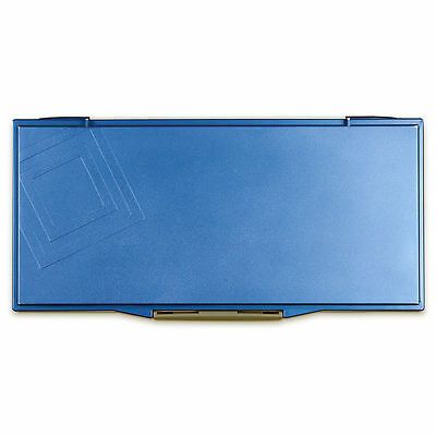 [MIJELLO] MWP-3024 Fusion Leakproof/Airtight Painting 24Well Watercolor Palette