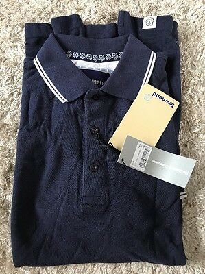 Mens Oliver Townend Tshirt Size S