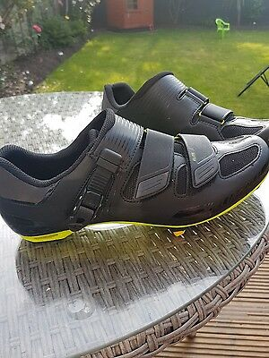 mens specialized road bike shoes