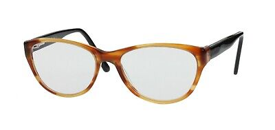 Vista Mesh Spectacles, Relieve Glare Due To Macular Degeneration,Visual Dyslexia
