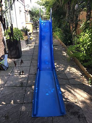 TP Crazy Wavy Slide And Extension