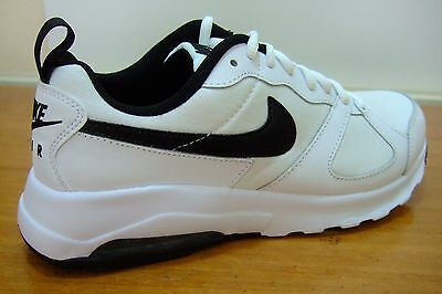 Original Mens Nike Air Max Muse Sports Casual Running Gym Trainers Size 6.5 - 11