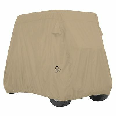 Fairway Golf Car Buggy Cart Storage Cover