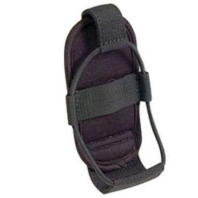 Garmin 010-10424-00 Stretch Belt Holster for Geko 101 201 301