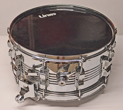 Snare Link 6,5x14 relevage parallèle