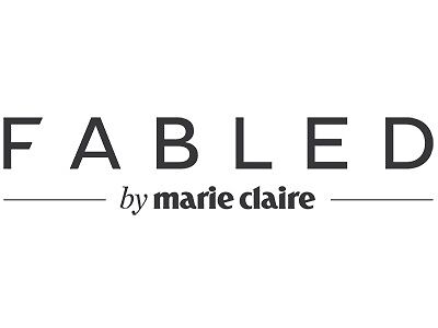 FABLED by Marie Claire premium beaty store 15% Off Voucher Coupon Code Promo