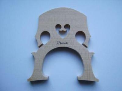 Prima Cello Bridge 3/4 size
