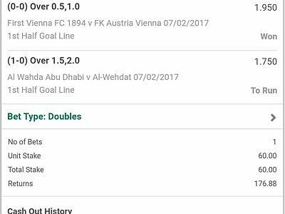 Bet365 Inplay football betting system strategy **READY FOR THE NEW SEASON**