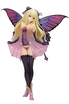 Annabel Fairy Garden Tony's Heroine Collection 1/6 Japan Import New Kotobukiya