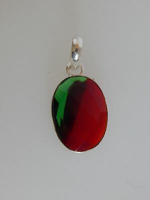 Vampire Life Force Amulet - Transfer energy from another living being into you