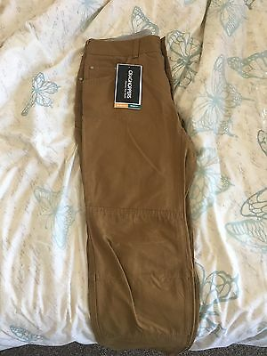 Craghoppers Men's Wetherby Trousers 30 Regular