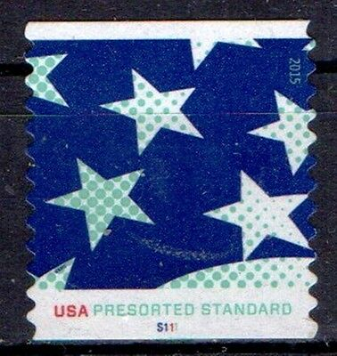 Sc# 4962 - PNC single - used - Pl#  S111