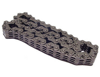 Triumph Chain CAM 134 Links T1142134