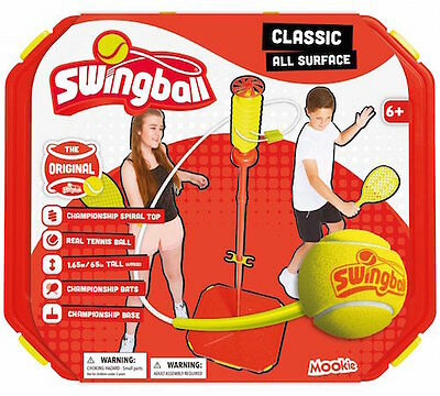 Classic Swingball All Surface The Original