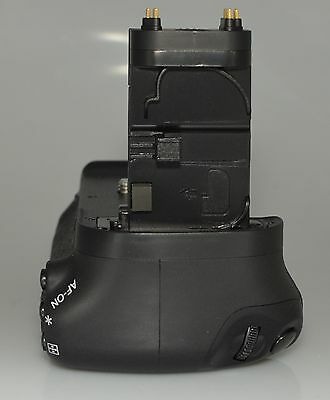 Battery Grip Pack for  Canon 60D