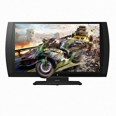 PLAYSTATION CECH-ZED 1EX Monitor / 3D DISPLAY / International ver.