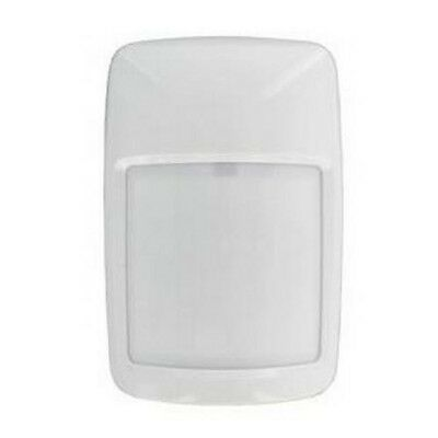 Honeywell Compact PIR Motion Sensor with Pet-Immunity - IS312 *Replaces IS215T*