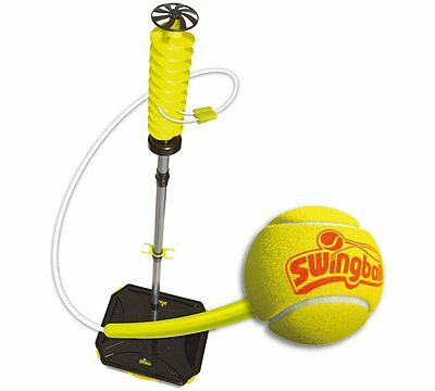 Ultimate Swingball All Surface
