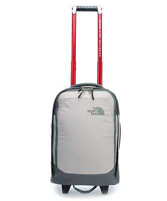 The North Face Overhead wheeled luggage 35