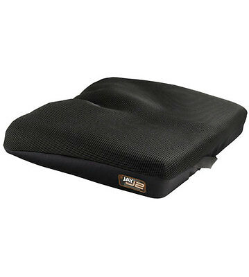 J2 Wheelchair Cushion