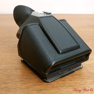 Hasselblad Prism View Finder PM For All V Series