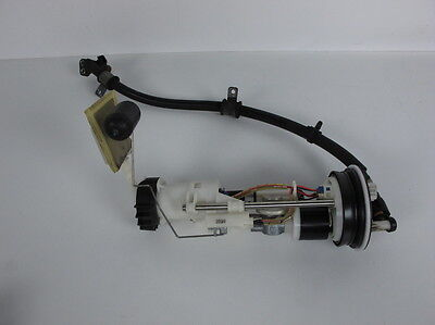 Honda FES S-Wing Swing 125 2007-12 tank petrol fuel pump level sensor injector
