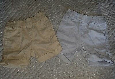next baby boys 2 pack shorts 1 month 10lbs