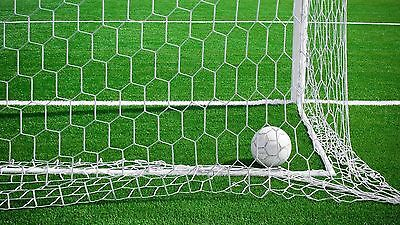 THE £50 FOOTBALL BETTING SYSTEM watch your profits grow