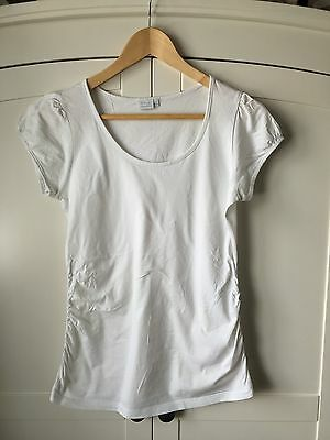 Blooming Marvellous Maternity T-shirt Size M