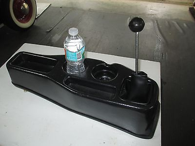 1965 - 1971 VW Beetle Accessory Console Assembly