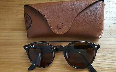 Ray Ban rb 4279 solaire