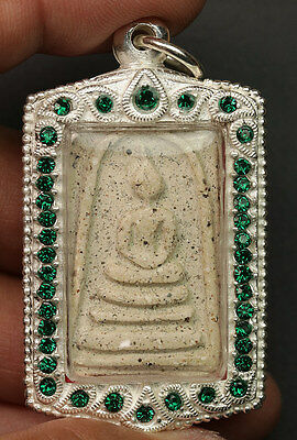 phra somdej Phim Chedi LP toh wat rakang antique rare thai amulet the best holy