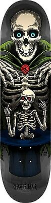"Powell Peralta - Blair Magician 8.5"" Skateboard Deck"