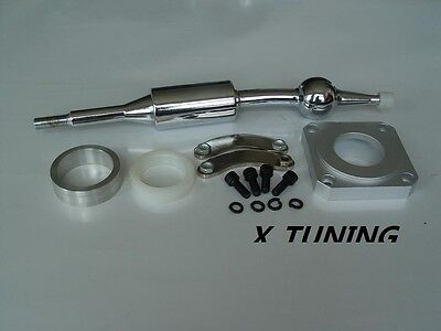 SHORT SHIFTER FOR 89-98 NIssan 240SX S13 S14 S15