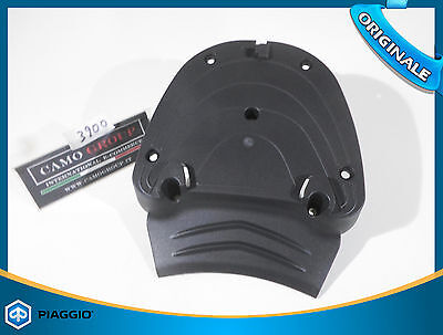 PIASTRA BAULETTO PLATE TOP BOX ORIGINALE PIAGGIO BEVERLY RST 125-250cc