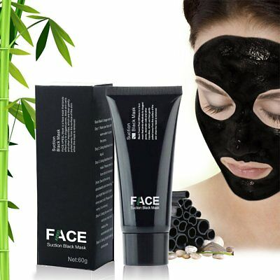 Face Apeel Blackhead Remover - Peel-off Mask for Men and Women - Deep Cleans