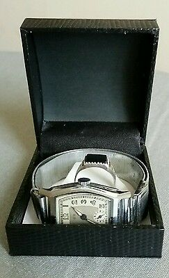 Ww2 german soldiers watch and ring