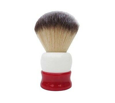 Fine Accoutrements Stout, Angel Hair Shaving Brush