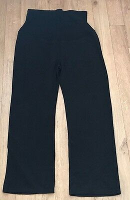George Maternity Joggers Size 14 Leg 31